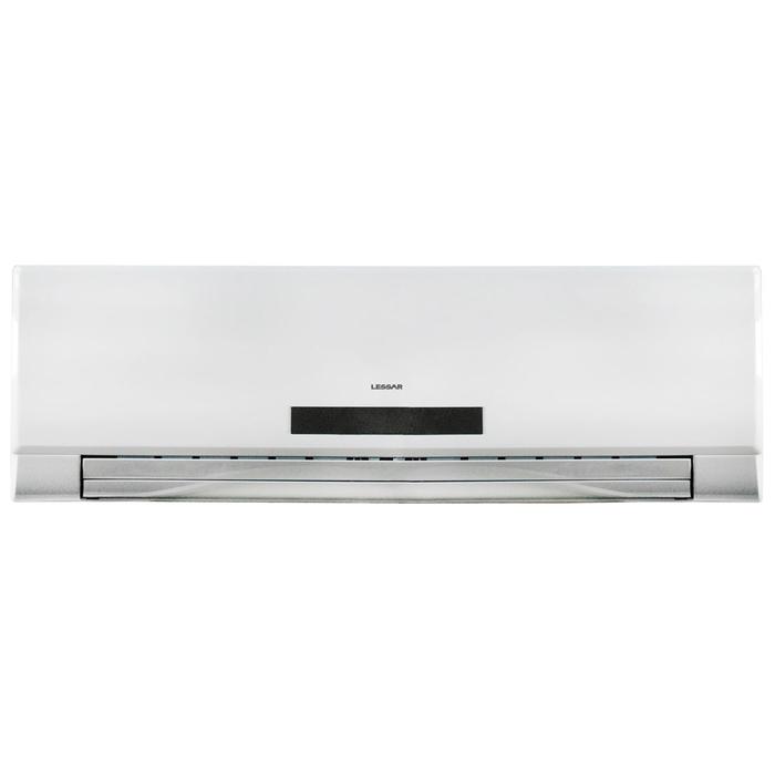 Купить Lessar LSF-500KH22 в интернет магазине. Цены, фото, описания, характеристики, отзывы, обзоры