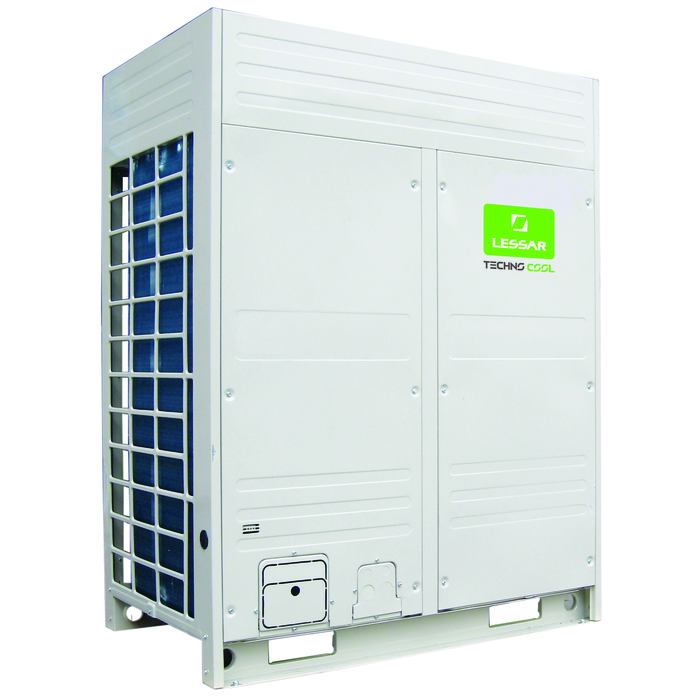30-59 кВт Lessar LUQ-C150A