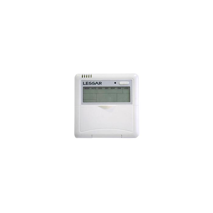 Купить Lessar LZ-UPW4F в интернет магазине. Цены, фото, описания, характеристики, отзывы, обзоры