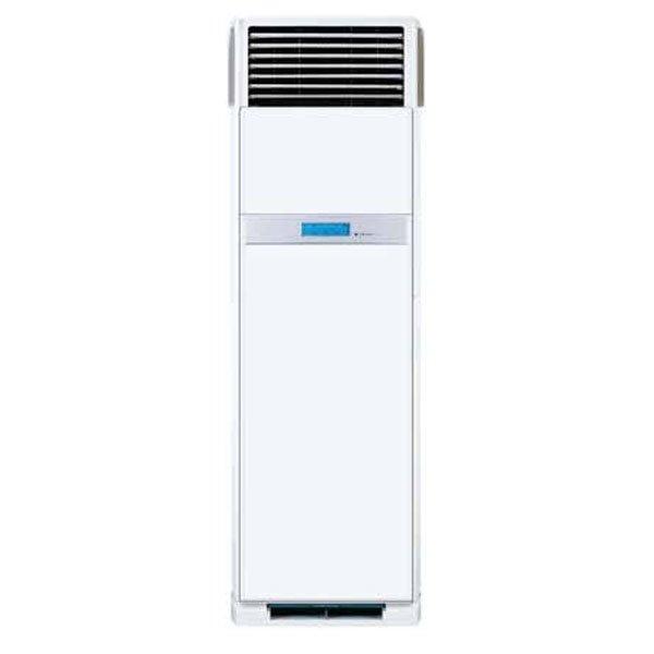 Купить Колонный кондиционер Lg P05AH в интернет магазине климатического оборудования