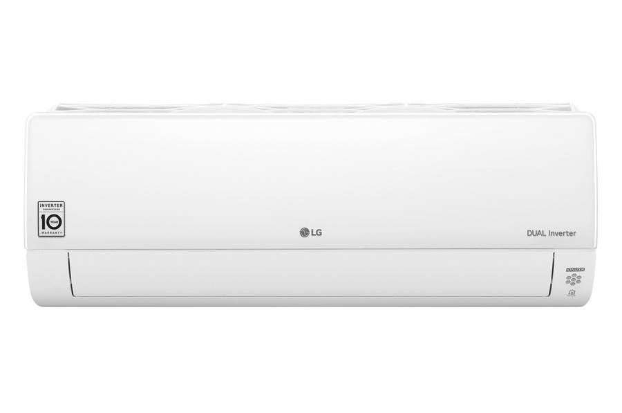 Купить Lg ProCool B18TS.NSK/B18TS.UL2 в интернет магазине. Цены, фото, описания, характеристики, отзывы, обзоры