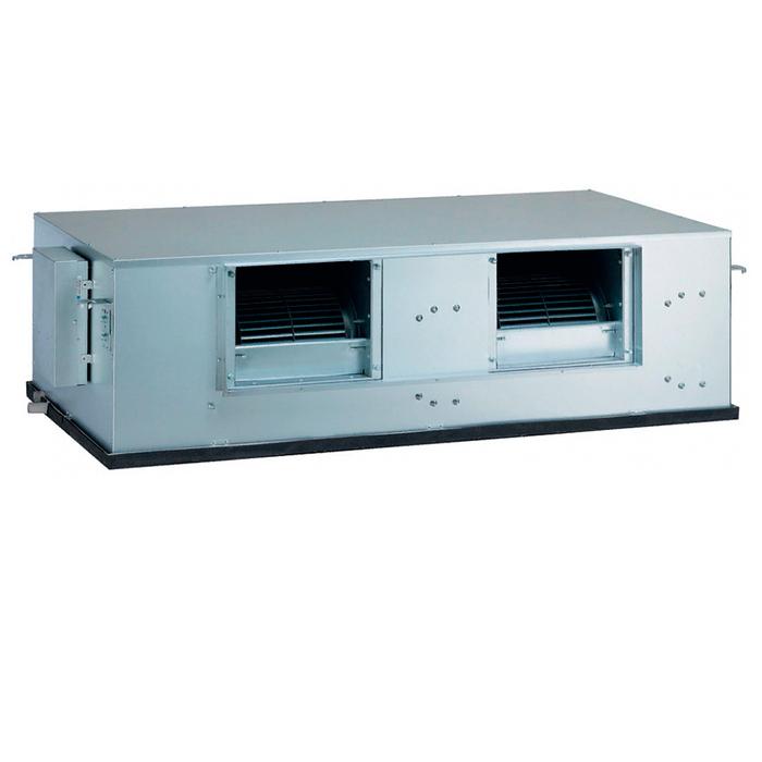 Кондиционер высоконапорный (канальная сплит-система) Lg UB85W.U74R0/UU85W.U74R0