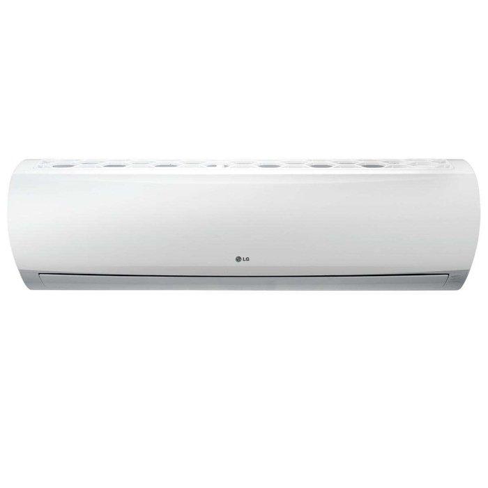Купить Lg UJ36.NV2R0/UU36W.UO2R0 в интернет магазине. Цены, фото, описания, характеристики, отзывы, обзоры