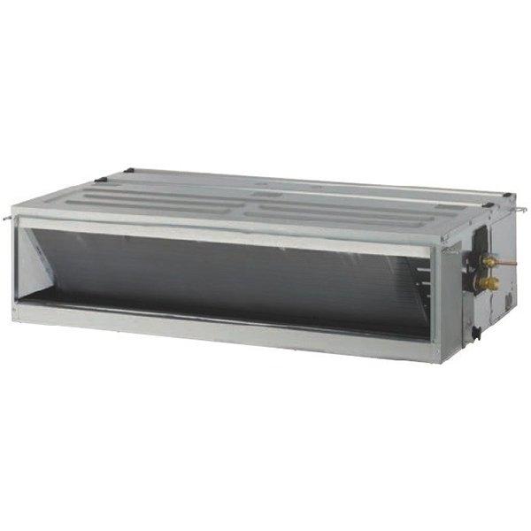 Канальный кондиционер Lg UM36WC.N21R0/UU36WC.U41R0 фото