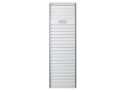 Купить Колонный кондиционер Lg UP48.NT2R0/UU48W.U32R0 в интернет магазине климатического оборудования