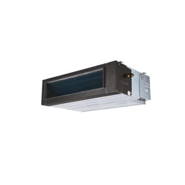 Купить Loriot LAC-36TD в интернет магазине. Цены, фото, описания, характеристики, отзывы, обзоры
