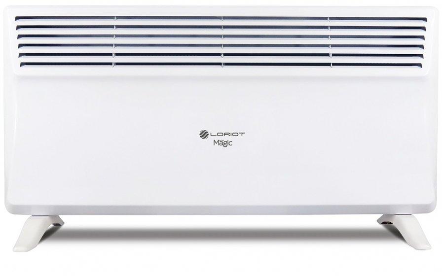 Купить Loriot LHCY-1000 M в интернет магазине. Цены, фото, описания, характеристики, отзывы, обзоры