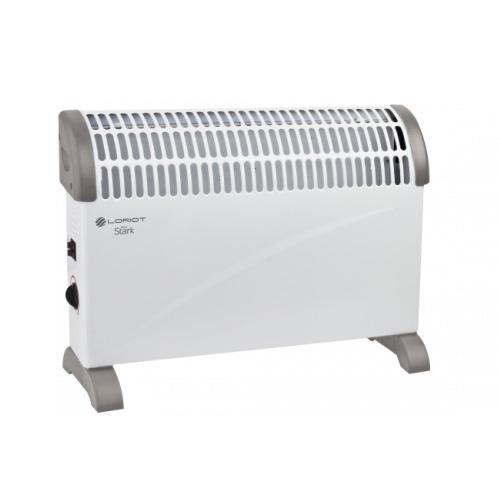Купить Loriot LHP-M 2000 в интернет магазине. Цены, фото, описания, характеристики, отзывы, обзоры