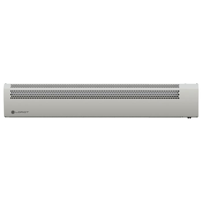 Купить Loriot LTZ-6.0 S в интернет магазине. Цены, фото, описания, характеристики, отзывы, обзоры