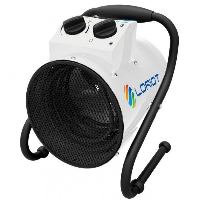 Купить Loriot LT-02RE в интернет магазине. Цены, фото, описания, характеристики, отзывы, обзоры