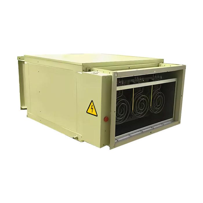 Купить MIRAVENT ПВУ BAZIS EC – 6000 W (с водяным калорифером) в интернет магазине. Цены, фото, описания, характеристики, отзывы, обзоры