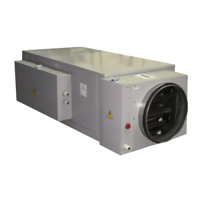 Купить MIRAVENT ПВУ BAZIS EC – 800 W (с водяным калорифером) в интернет магазине. Цены, фото, описания, характеристики, отзывы, обзоры