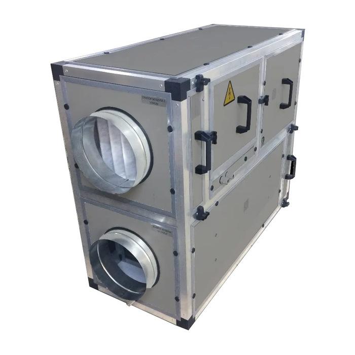 Купить MIRAVENT ПВВУ BRAVO EC – 600 (без догревателя) в интернет магазине. Цены, фото, описания, характеристики, отзывы, обзоры