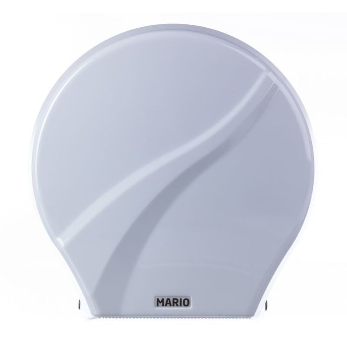 Диспенсер для туалетной бумаги Mario 8165 фото