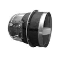 Купить Master AIRBUS 470 в интернет магазине. Цены, фото, описания, характеристики, отзывы, обзоры