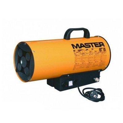 Купить Газовая тепловая пушка Master BLP 70 M в интернет магазине климатического оборудования
