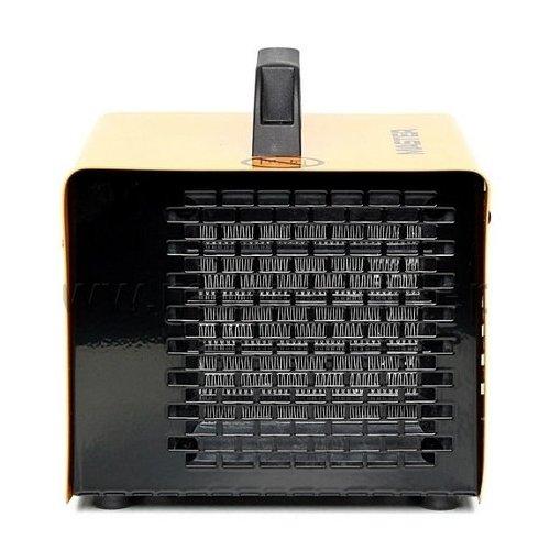 Купить Тепловая пушка 2 кВт Master B 2 PTC в интернет магазине климатического оборудования