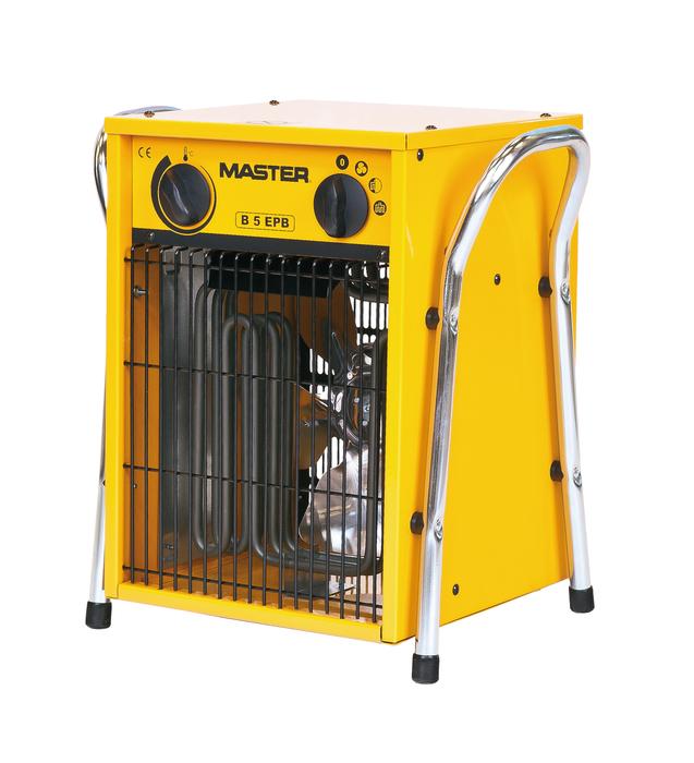 Купить Master B 5 EPB в интернет магазине. Цены, фото, описания, характеристики, отзывы, обзоры