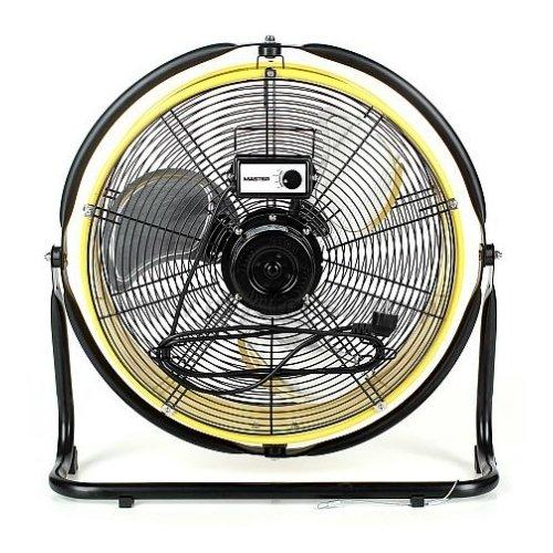 Промышленный вентилятор Master