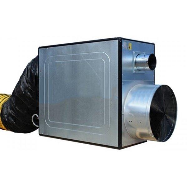 Купить Master GREEN 690 SG газ в интернет магазине. Цены, фото, описания, характеристики, отзывы, обзоры