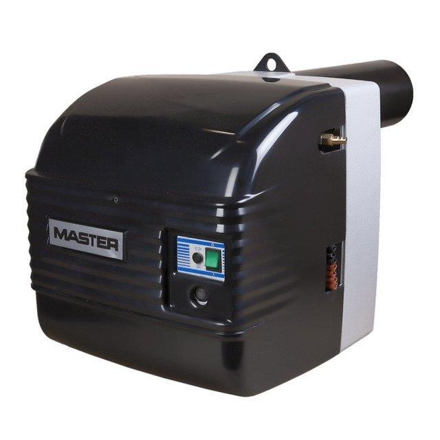 Купить Master MB 500 в интернет магазине. Цены, фото, описания, характеристики, отзывы, обзоры