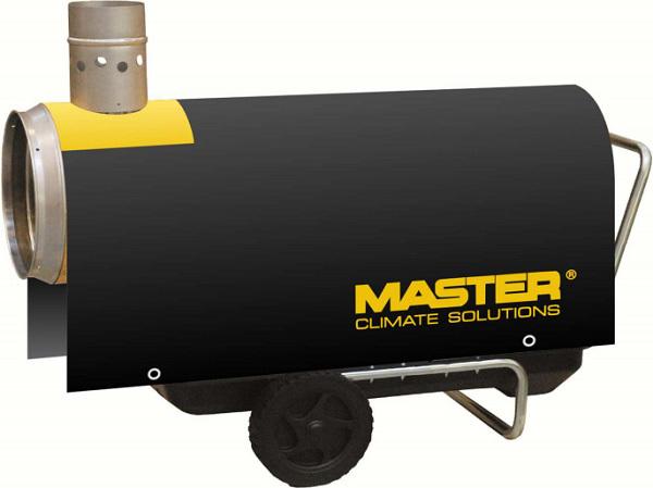 Купить Master Чехол-защита от дождя для BV110/170 в интернет магазине. Цены, фото, описания, характеристики, отзывы, обзоры
