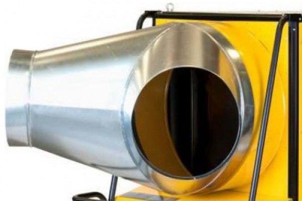 Купить Master Панель 2 сопла 2хD500 в интернет магазине. Цены, фото, описания, характеристики, отзывы, обзоры