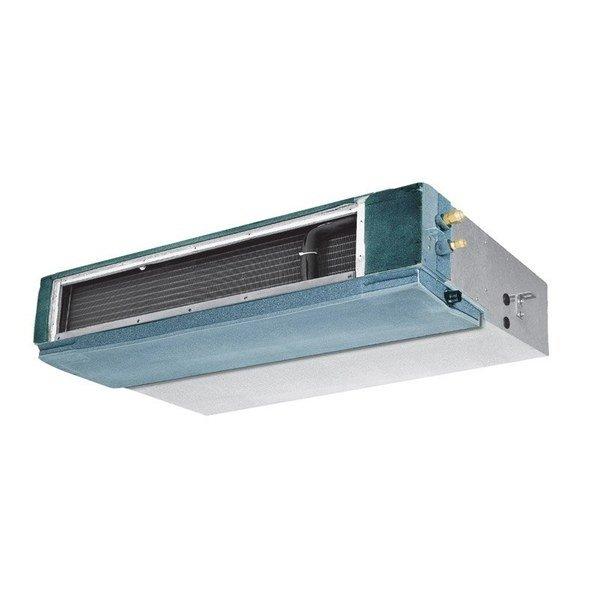 Канальная VRF система 2-2,9 кВт Mdv D22T2/N1-DA5 фото