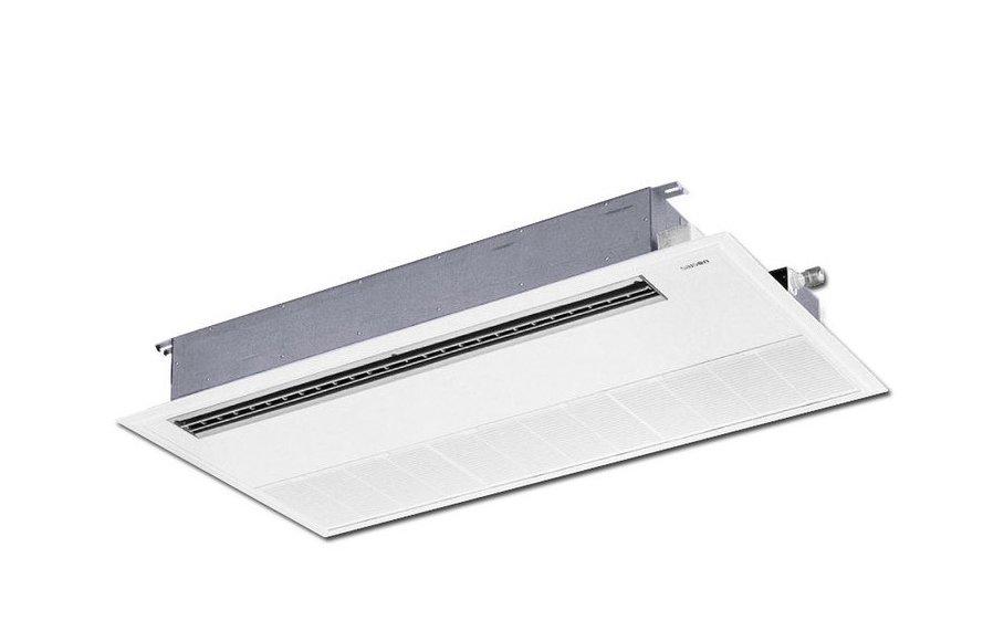 Купить Кассетный VRF кондиционер Mdv D28Q1/N1-D в интернет магазине климатического оборудования