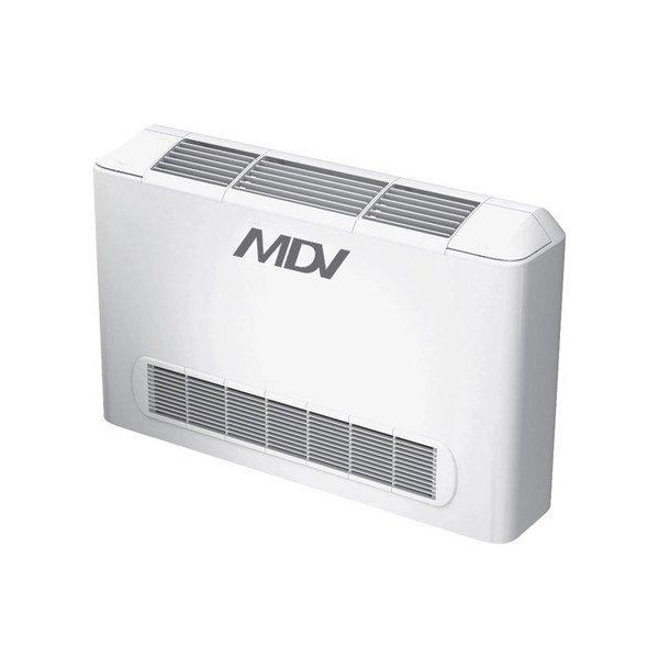 Напольно-потолочная VRF система 2-2,9 кВт Mdv D28Z/N1-F4 фото
