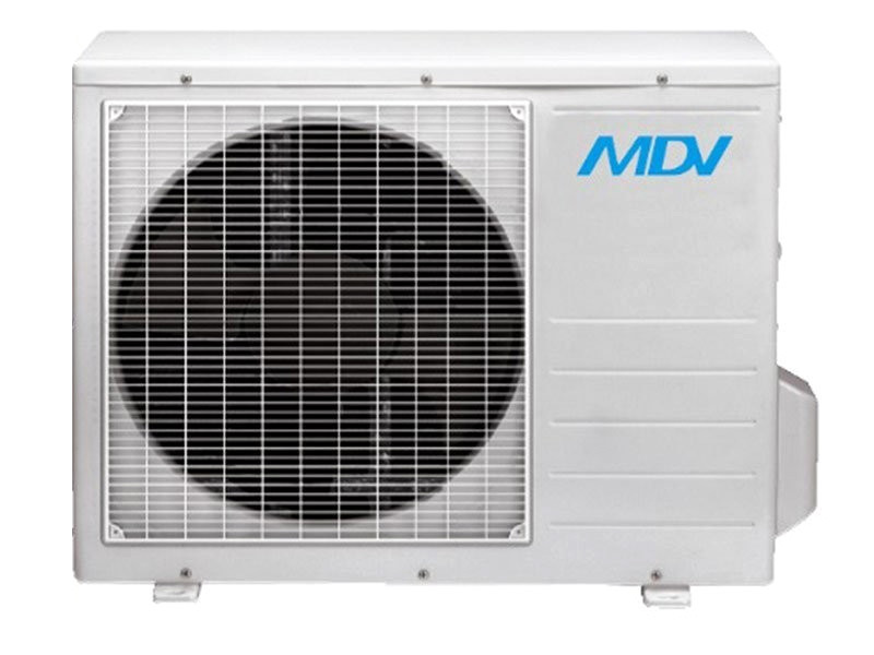 Купить Mdv MDCCU-05CN1/CCU-05 в интернет магазине. Цены, фото, описания, характеристики, отзывы, обзоры