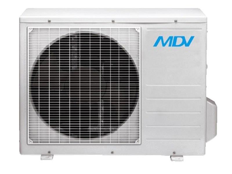 Купить Mdv MDCCU-07CN1/CCU-07-1 в интернет магазине. Цены, фото, описания, характеристики, отзывы, обзоры