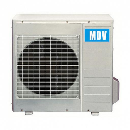 Купить Mdv MDCCU-10CN1/CCU-10-1 в интернет магазине. Цены, фото, описания, характеристики, отзывы, обзоры