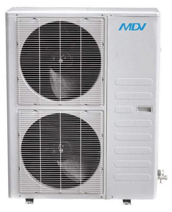 Купить Mdv MDCCU-16CN1/CCU-16-1 в интернет магазине. Цены, фото, описания, характеристики, отзывы, обзоры