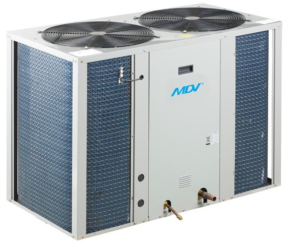 Купить Mdv MDCCU-35CN1/CCU-35-1 в интернет магазине. Цены, фото, описания, характеристики, отзывы, обзоры