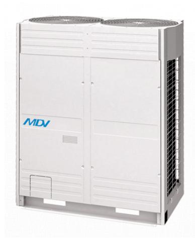 Купить Mdv MDCCU-45CN1/CCU-45-1 в интернет магазине. Цены, фото, описания, характеристики, отзывы, обзоры