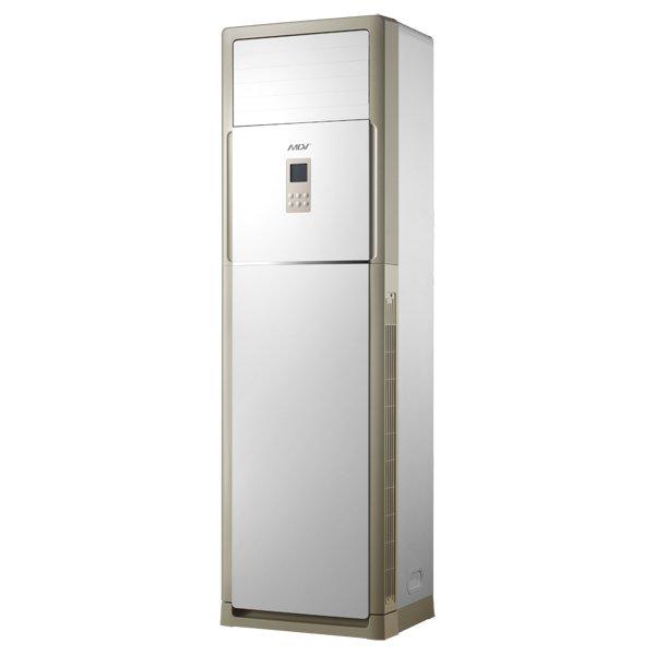 Купить Колонный кондиционер Mdv MDFM-48ARN1/MDOFM-48AN1 в интернет магазине климатического оборудования