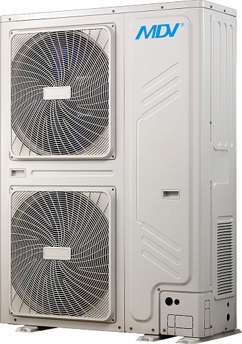 Наружный блок VRF системы 23-28,9 кВт Mdv Mdv i-260WV2GN1