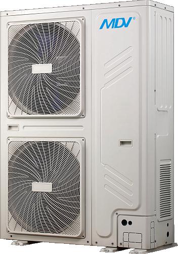 Наружный блок VRF системы 30-33,9 кВт Mdv Mdv i-335WV2GN1