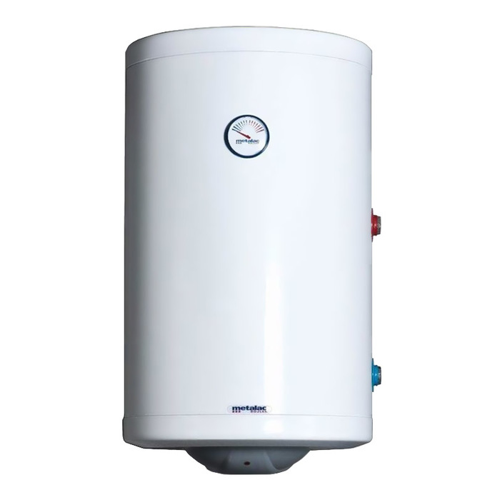 Электрический накопительный водонагреватель Metalac Metalac OPTIMA MB 120 PKD R (правое подключение)