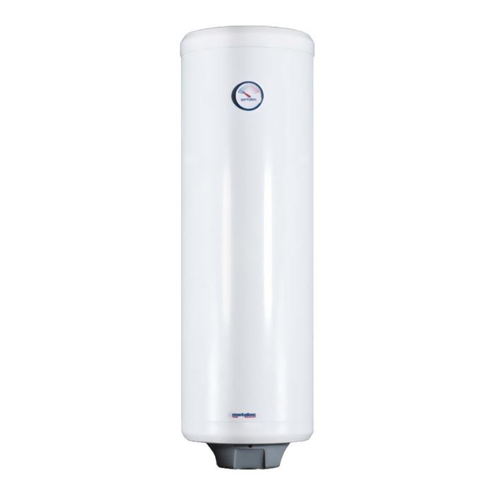 Электрический накопительный водонагреватель Metalac Metalac OPTIMA MB 50 SLIM R