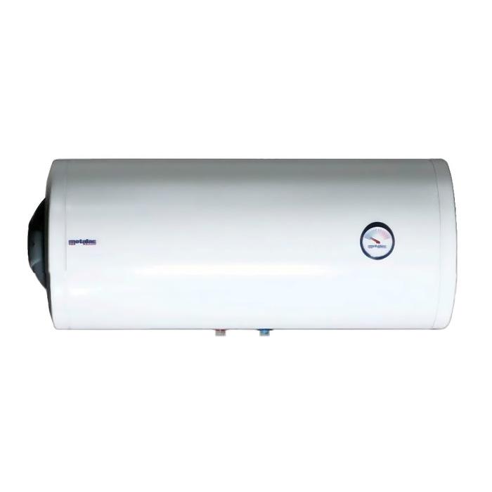 Электрический накопительный водонагреватель Metalac OPTIMA MB 80 HL (левое подключение) фото