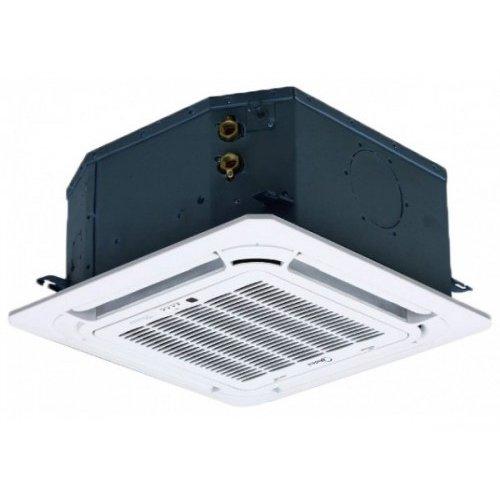 Купить Кассетный кондиционер Midea MCA3-12HRN1-Q/MOUB-12HN1-Q в интернет магазине климатического оборудования