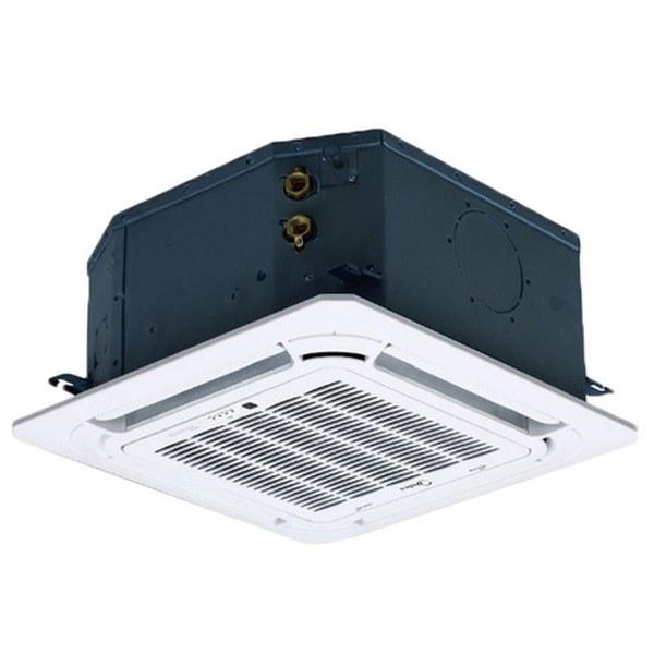 Купить Midea MCA3-18HRN1-Q/MOU-18HN1-Q в интернет магазине. Цены, фото, описания, характеристики, отзывы, обзоры