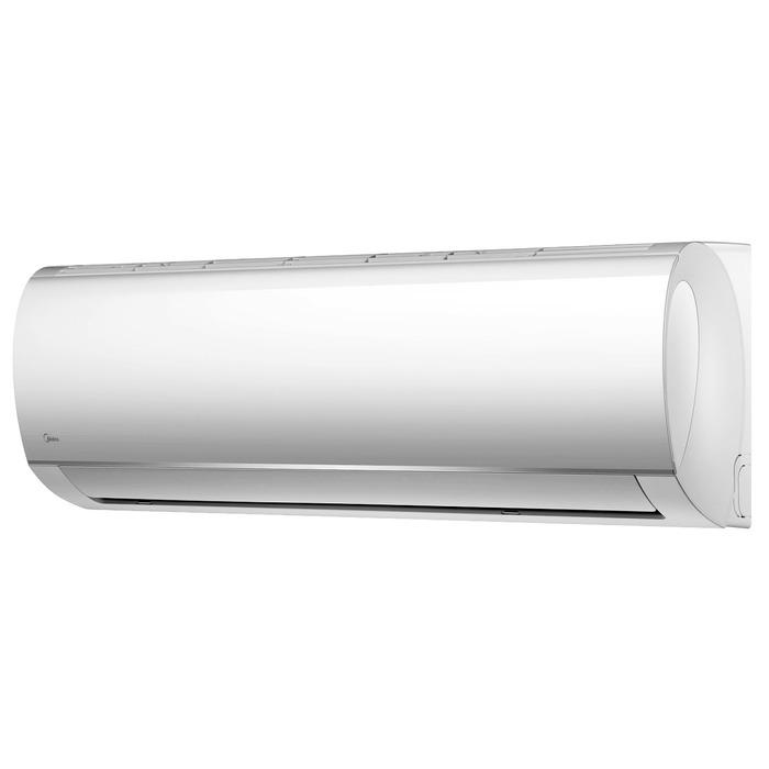 Купить Midea MSMA-12HRN1-I/MSMA-12HRN1-O/-40 в интернет магазине. Цены, фото, описания, характеристики, отзывы, обзоры