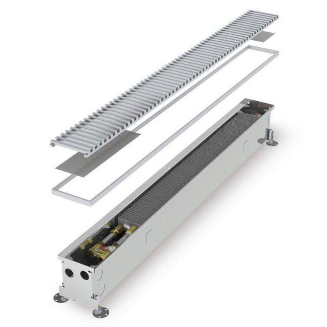 Купить Minib COIL-KT0 900 в интернет магазине. Цены, фото, описания, характеристики, отзывы, обзоры