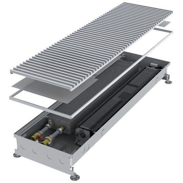 Купить Minib COIL-KT 2750 в интернет магазине. Цены, фото, описания, характеристики, отзывы, обзоры