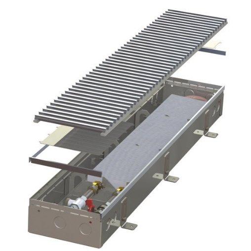 Купить Minib COIL-PB 90 2750 в интернет магазине. Цены, фото, описания, характеристики, отзывы, обзоры