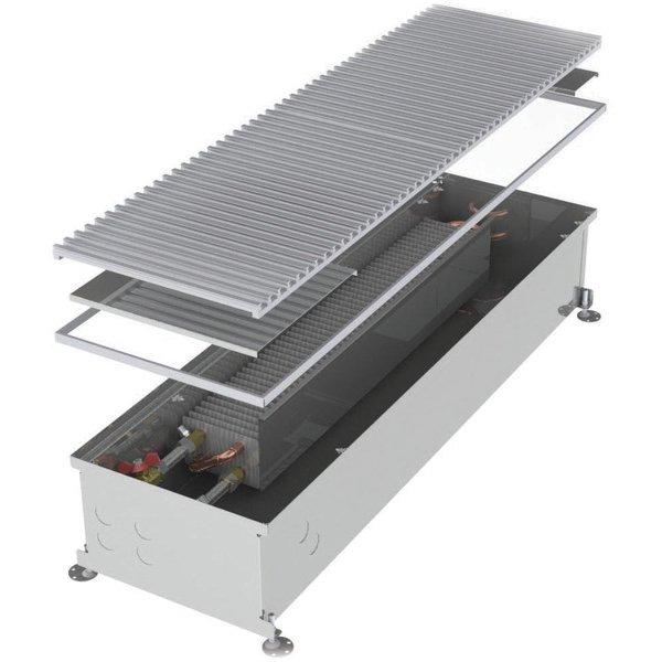 Купить Minib COIL-PT300 1250 в интернет магазине. Цены, фото, описания, характеристики, отзывы, обзоры