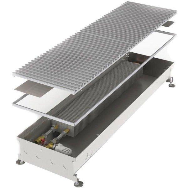 Купить Minib COIL-PT 1500 в интернет магазине. Цены, фото, описания, характеристики, отзывы, обзоры